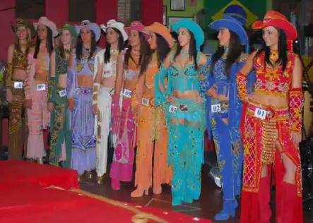 9e39e02c78f25 Marcar Rodeio - A Marca do Cowboy - 17 3232-0329 Rio Preto-SP